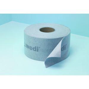 Těsnící páska Wedi Tools 10×125 mm
