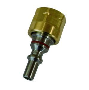"""Spojovací kolík Sievert D1 3/8"""" LH, vnitřní závit"""