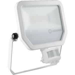 Reflektor LED s čidlem LEDVANCE Floodlight, 50 W