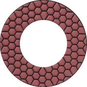 DIA lešticí disk HILTI 130 SPX G50 (6 ks/bal.)