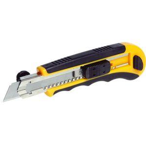 Odlamovací nůž L18 18 mm