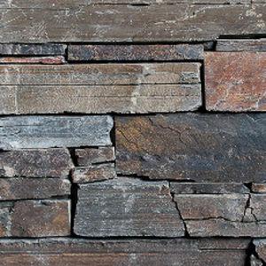 Lepený rohový kamený díl DEKSTONE N 3002 rohy lepený hrubý – 15x(25+30)x2,5-3,5