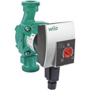Čerpadlo oběhové Wilo YONOS PICO 25/1-4, 180 mm, 230 V