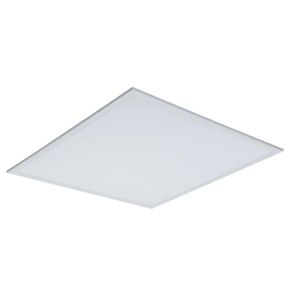 Panel LED Pila RC007B, 4000K, 36 W, 600×600 mm