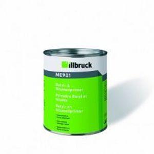 Adhezivní a základní nátěr ME901 Butyl & Bitumen Primer, 1litr