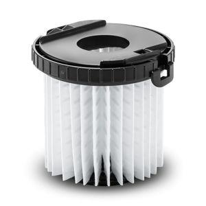 Patronový filtr Kärcher VC 5