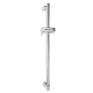 Držák sprchy posuvný Novaservis RAIL503,0, chrom