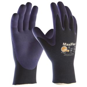 Rukavice MAXIFLEX ELITE 34-274 vel.7