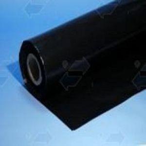 Polyethylenová PE fólie tl. 0,07mm