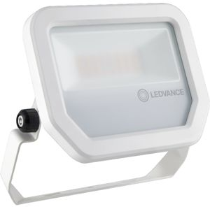 Reflektor LED LEDVANCE Floodlight, 20 W, bílá, 3 000 K