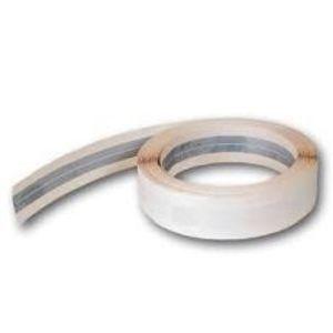Kovová páska