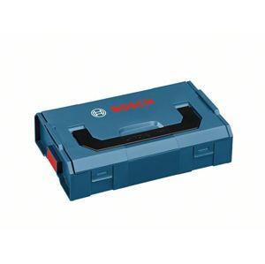 Organizér nářadí BOSCH L-BOXX Mini Professional