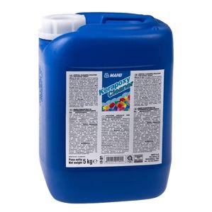 Čistič epoxidových spár KERAPOXY CLEANER 0,75 kg