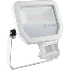 Reflektor LED s čidlem LEDVANCE Floodlight, 20 W