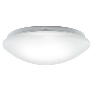 Svítidlo LED Damija Leon, 4000K, 24W, IP44 bílá