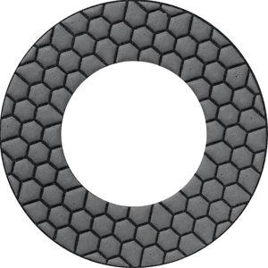 DIA lešticí disk HILTI 130 SPX G200 (6 ks/bal.)