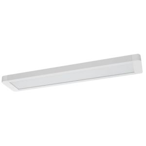 Svítidlo LED Ledvance 4 000 K 25 W 2 500 lm