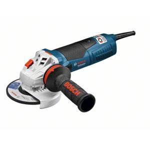 Bruska úhlová Bosch GWS 17-125 CIEX Professional