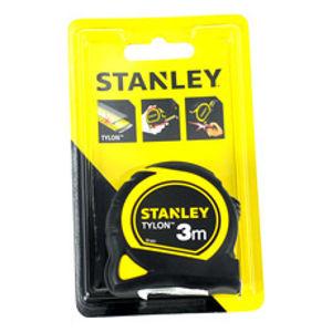 Metr svinovací Stanley Tylon 0-30-697 5 m/19 mm
