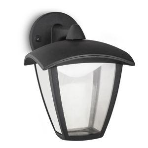 Svítidlo LED 7W IP54, WENA ORO10028