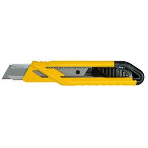 Nůž odlamovací Stanley 1-10-280 18 mm
