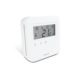 Termostat digitální denní SALUS HRTS230
