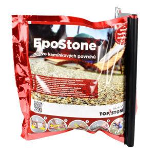 Topstone EpoStone dvousložkové pojivo, 1,25kg
