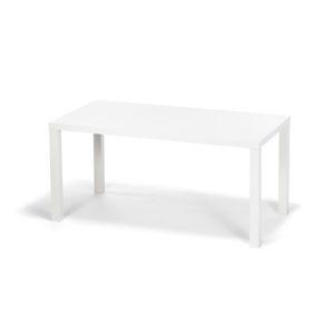 Jídelní stůl PRIMO 140 šedivý
