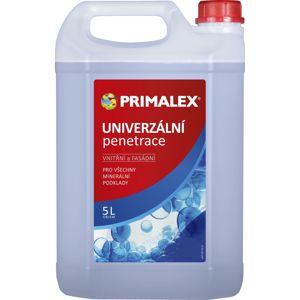 Univerzální penetrace PRIMALEX (5 l/bal)