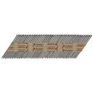 Hřebíky Paslode NFP TAPE S 2,8×63 kroužkové pozink