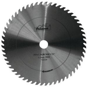 Kotouč pilový 300×2,0×30 mm, 56 zubů