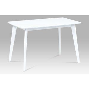 Jídelní stůl 120×75 cm