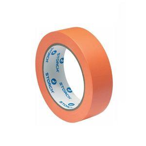Lepicí páska CIRET PVC 50 mm/33 m
