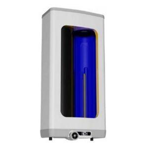 Elektrický ohřívač vody Dražice OKHE ONE 100, svislý