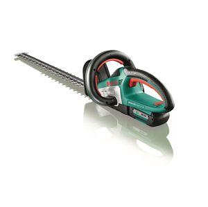 Nůžky na živý plot Bosch AdvancedHedgeCut 36 aku