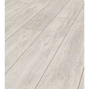 Laminátová podlaha VARIOSTEP 8461 St. Moritz Oak 8mm