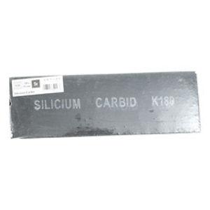 Brusná mřížka 93x280mm K180 (5ks/bal) - 93131810