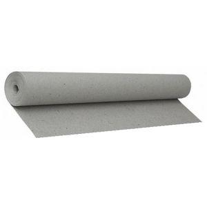 Papír zakrývací 220 g/m2 25 m