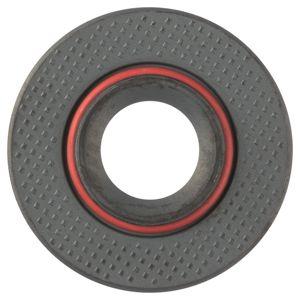 Upínací příruba 115-230 mm