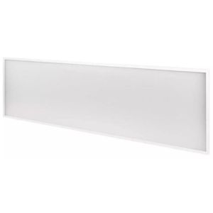 Panel LED vestavný Emos Profi plus 40 W 4 000 K