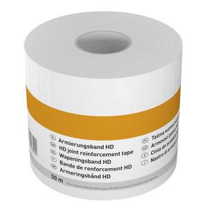 Výztužná páska POWERPANEL HD  120 mm
